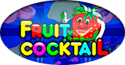 Fruit-Cocktail