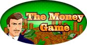 играть в The Money Game
